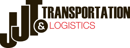 JJT Transportation & Logistics