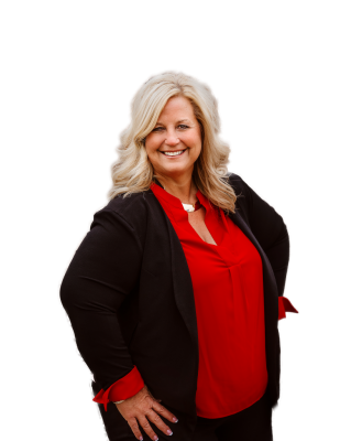 Owner  Becki is an experienced President with a demonstrated history of working in the transportation and logistics industry. She has strong business development skills and professional skills in negotiation, operations management and freight sales. She believes in creating solutions for our customers, carriers and employees. Driving LIFE Forward.